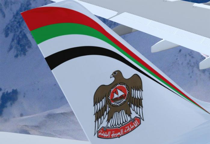 Abu dhabi, Conference, Exhibition, Logistics, NEWS, Aviation