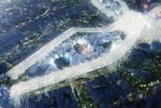 Expo 2020, Metro, NEWS