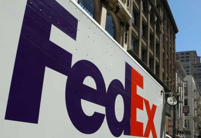 FedEx acquires TNT Express