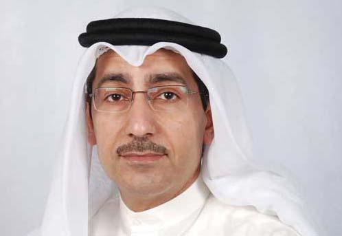 Hassan Ali Al Majed