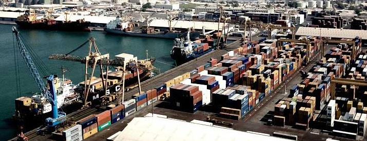 UAE-based Gulftainer announces that US container port, Port Canaveral Cargo Terminal, will open in June
