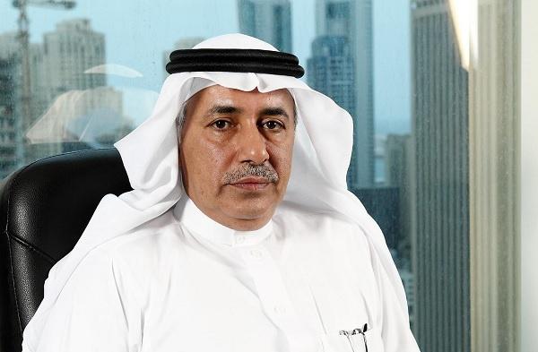 Hazza Baker Al Qahtani, Founder and Chairman of Gulf Navigation Holding