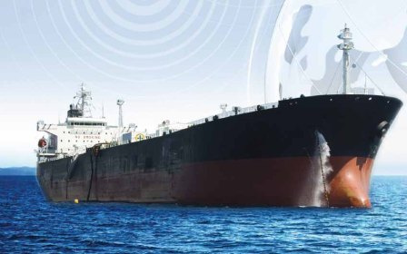 World Maritime Day 2013, NEWS