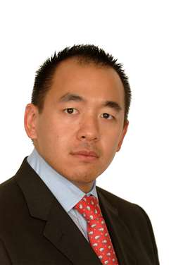 Ian Chung brings transactional, non-contentious experience to Clyde & Co in the Middle East.