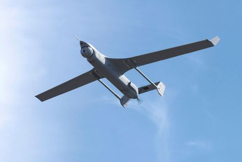 Drones, NEWS, Aviation