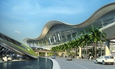 Abu dhabi, Airports, Etihad Airways, NEWS, Aviation