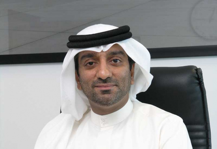 Midex Airlines director general Jassim Al Bastaki will oversee a huge increase in his company's network this year.