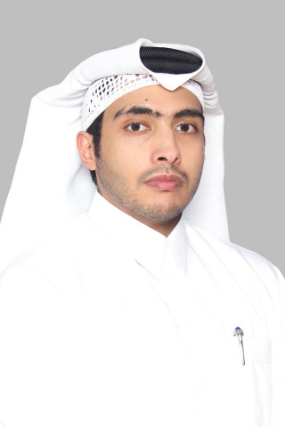 Milaha's President and CEO Mr. Abdulrahman Essa Al-Mannai said Milaha will greatly benefit from the wider network access provided by DSV.