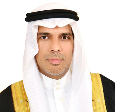 Nabeel Al-Amudi has been appointed chairman of United Arab Shipping Company (UASC)