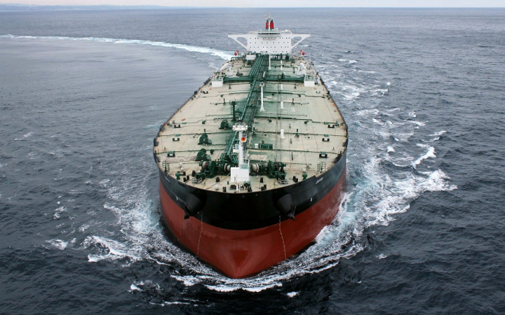 Oman Shipping Company is one of a number of public sector transportation entities incorporated into the holding company.