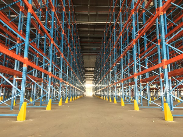 Storage facilities, Warehouse, ANALYSIS, Materials Handling, Racking systems