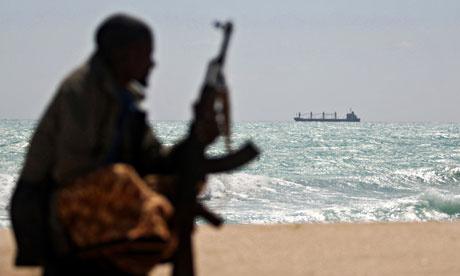 Oman, Piracy, NEWS, Ports & Free Zones