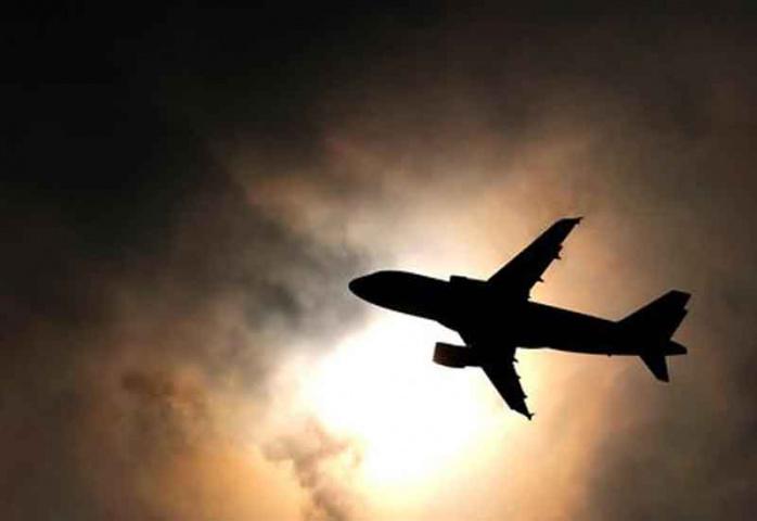 Air freight, Etihad cargo, NEWS