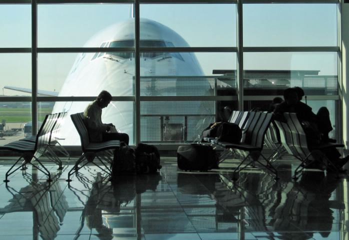 Pakistan, India, Airspace, Flights, Aviation, Crisis