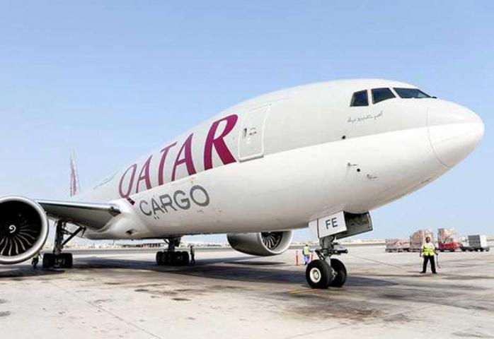 Courier, Qatar, NEWS