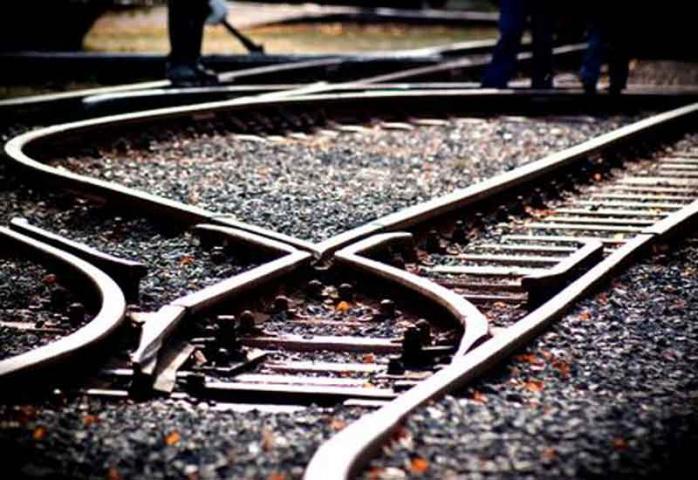 Rail network, Railway network, NEWS