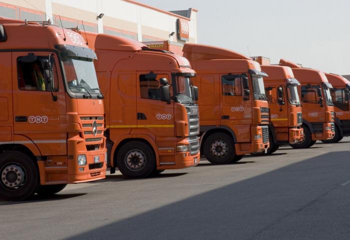 Contract, Logistics, Saudi arabia, NEWS