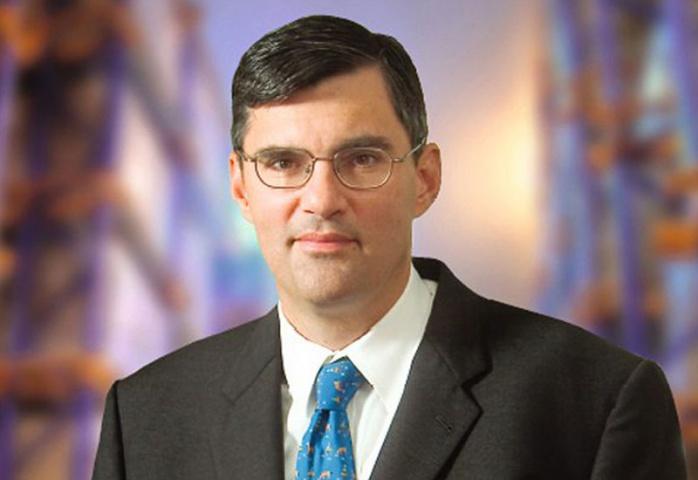 Agility chief executive Tarek Sultan.