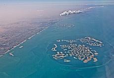 Dubai, RTA, The World, Water taxi, NEWS