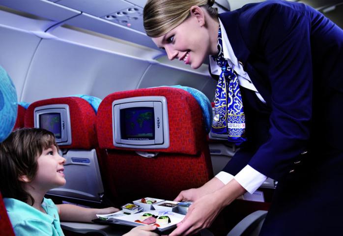 Turkish Airlines, NEWS, Aviation