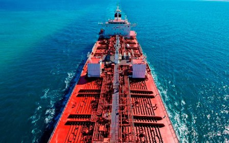 United Arab Chemical Carriers, NEWS