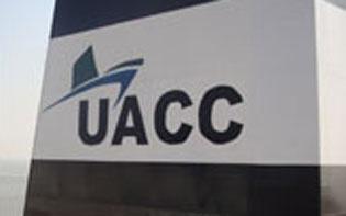 United Arab Chemical Carriers, NEWS