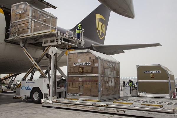 By expanding its reach to 28 new countries and enhancing service to cover more postal codes in 25 existing countries, shippers can reach the top 20 economies in the world earlier than ever before.