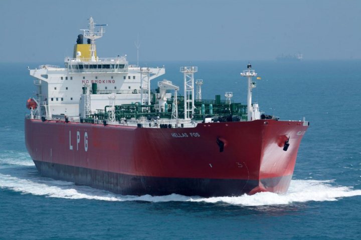 If current bunker rates in Fujairah are sustained and VLGC spot rates remain unchanged August will be a bumper month for shipowners.
