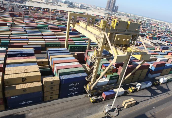 New zealand, Port, NEWS, Ports & Free Zones