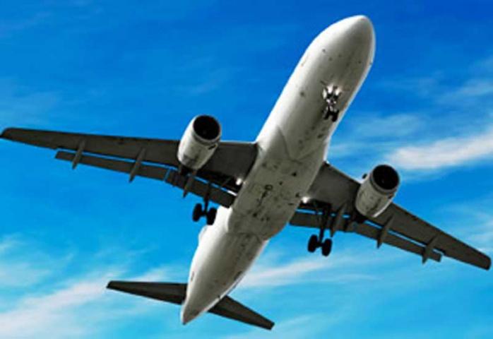 Jobs, NEWS, Aviation