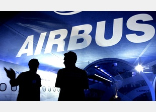 Abu dhabi, Airbus, Eihad, NEWS, Aviation
