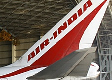 Indian airlines, NEWS, Aviation