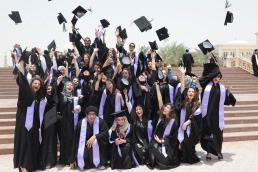 The American University of Sharjah's Bachelor of Architecture programme is the first of its kind outside North America to be granted accreditation by the National Architectural Accrediting Board (NAAB) of the United States.