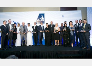 Awards, NEWS, Aviation