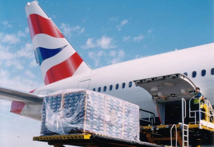 British airways, NEWS, Aviation