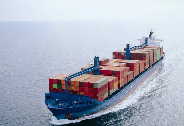 Asia, Dubai, Exports, Uae, NEWS