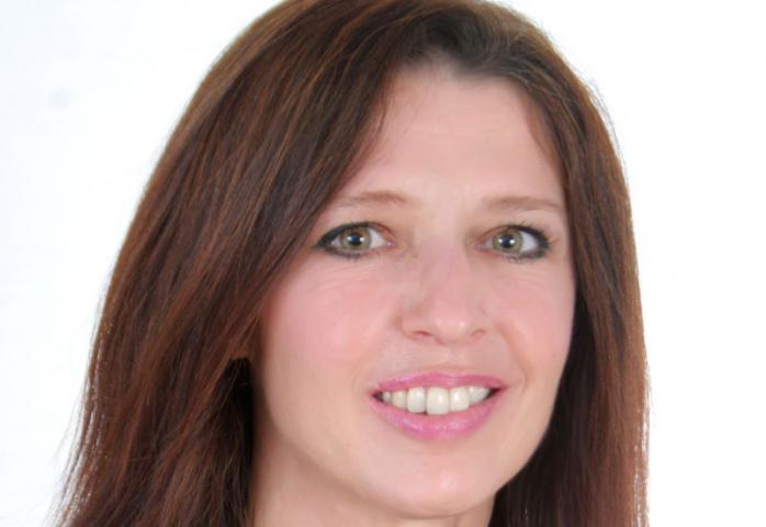 Carrie Annabi, MSc program director, Heriot Watt