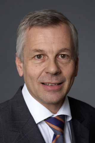 Geoff Kehr