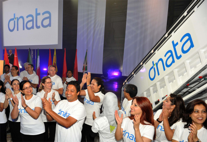 Dnata aims to use the acquisition as a launch pad into the North American market.