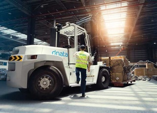 This week, dnata opened an integrated customer service centre for export cargo customers that includes airlines and freight forwarders in Dubai Airport Free Zone.
