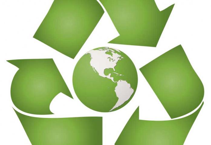 Construction, Environmental awareness, Green, NEWS