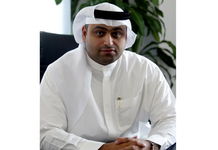 Emirates Post starts partnership with ENDP.