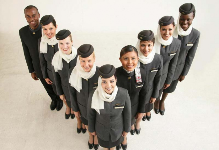 Etihad, NEWS, Aviation