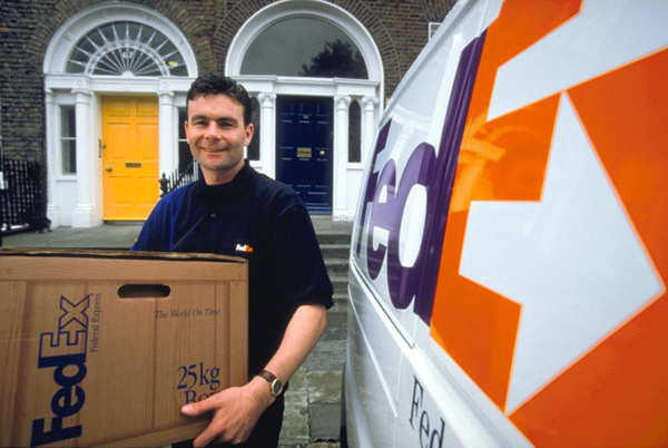 FedEx has expanded its services with the Asia Pacific launch of its international economy product.
