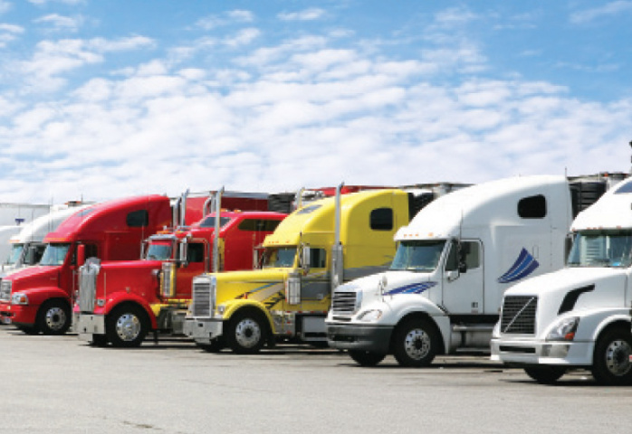 RTA, Safety, Technology, Trucks, NEWS