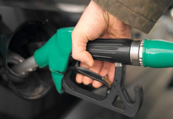 Enoc, Eppco, Fuel, Ramadan, Sharjah, NEWS