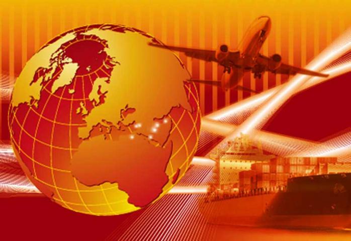 Nafl, World Trade Centre, NEWS