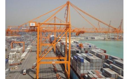 Logistics, NEWS, Ports & Free Zones