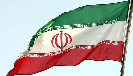 Iran, Rail network, NEWS