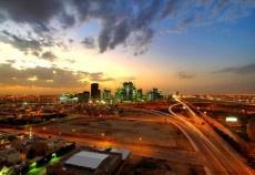 Jeddah, Traffic, NEWS